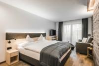 Appartamento Ciüch Alpin
